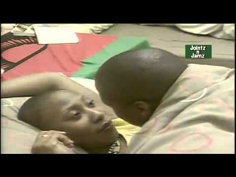 Big Brother Africa   Can You Believe This Scene   Gnaija   Nigerian News   Entertainment Network thumbnail