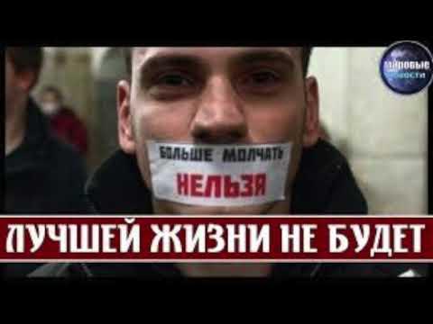 помощь депутата -  Норильск