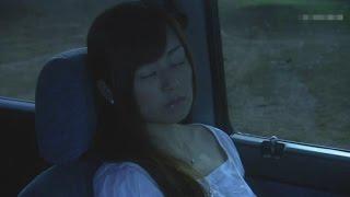 【宇哥】屌丝带妹子到郊外,想趁她睡着了干污污的儿,刚出手就后悔了…真人灵异故事的《悬崖边的红衣女人》 thumbnail