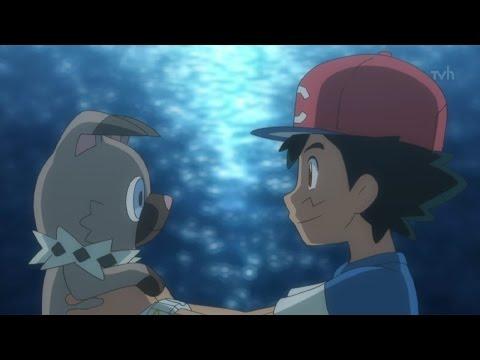 In sintesi: Pokémon Sole e Luna | Episodio 15