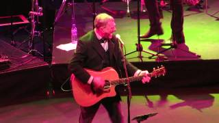 Steve Harley & Cockney Rebel PSYCHOMODO 28 06 14 Albert Hall