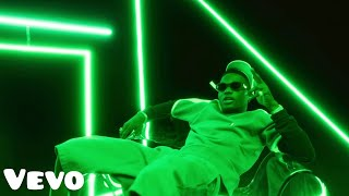 Wizkid ft Simi - I Need Your Love Official Video