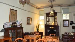 Windor House (Walhalla) For Sale