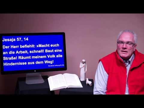 """atempause-40,-donnerstag,-24.11.2016,-""""neuer-mut-und-neue-hoffnung"""",-jesaja-57,14-21-(hfa)"""