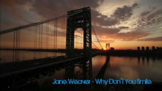 Jane Weaver - Why Don