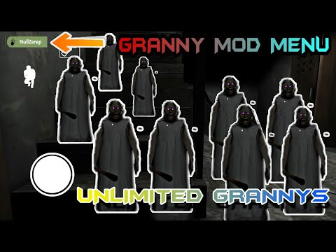 How to Download The Nun Mod by Null Zerep (Latest Mod)   No