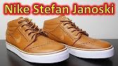 online retailer bd6df 226aa 529 · Nike SB Zoom Stefan Janoski ...