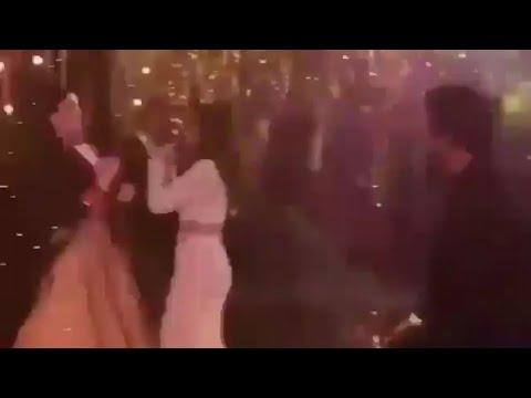 Priyanka and Deepika dance on Pinga in Priyanka's reception- Ranveer grooves on Pinga Mp3