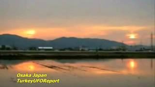 Repeat youtube video NIBIRU WORLD FOOTAGE-CHILE-JAPAN-SPAIN 2013