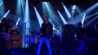 Baixar D2 изпълняват Щурците & John Lennon - Коледен концерт 2014
