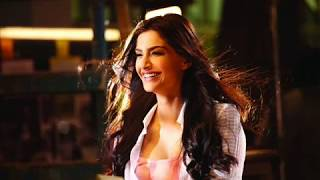 Tera Nasha Aise chadhe Jhoom ..Players .full song with sonam kapoor