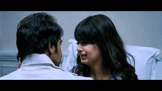 Once Upon a Time in Mumbai-zindgi bewafa hai ye mana agar(sad version)