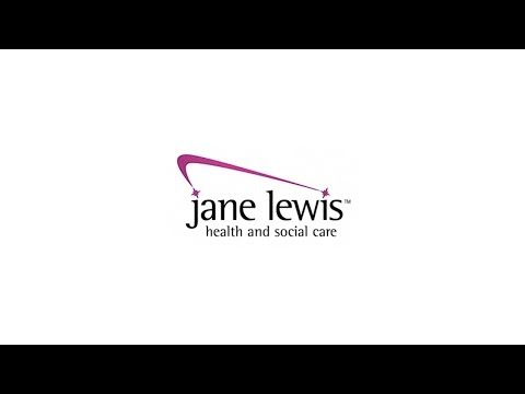 Jane Lewis Health and Social Care - Careers