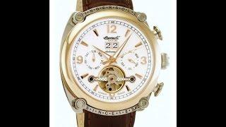 Магазин Fashion Watches купити годинники Guess DKNY Львів ціни(, 2014-10-31T13:48:29.000Z)