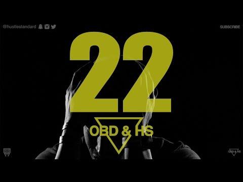 Our Boy Drew & The Hustle Standard :: 22 :: Lyric Video