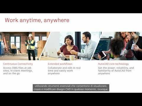 Autocad Edilclima Engineering Software