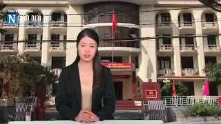 Cần xử lý Đội trưởng tham mưu CATP Lào Cai về việc vi phạm luật Báo Chí