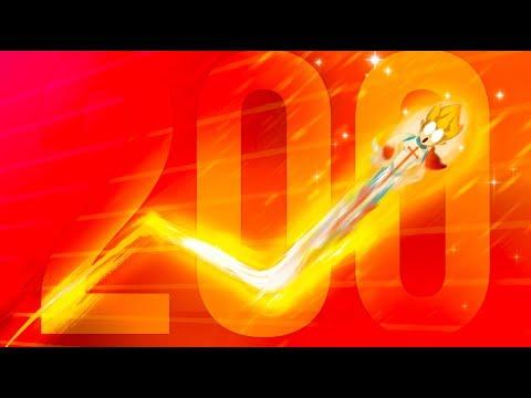 DOFUS[SERIE] Un Buen Comienzo #AventuraLevel0 ll Serie De 0 A 200 ll Episodio 1 ll Ft: Sir Draco