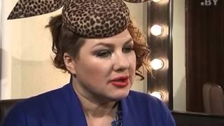Певица Ева Польна: Нужно не бояться, если есть, что сказать!