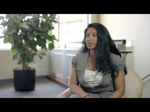 Accounting and Finance - Cardinal Health