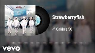 Play Strawberryfish