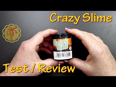 Slime Bugelperlen Slime Selber Machen Diy Youtube