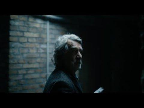 L'HOMME DE LA CAVE de Philippe Le Guay, le 13 octobre au cinéma