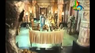 Hazrat Yousuf ( Joseph ) A S MOVIE IN URDU -  PART 20