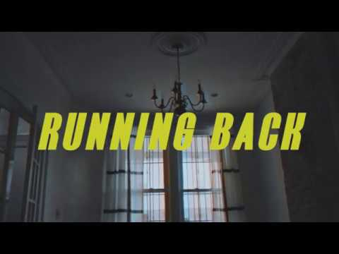 ENI - Running Back (OFFICIAL VIDEO) [TOXIC RELATIONSHIP]