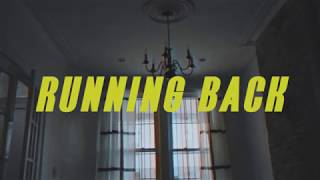 Download Video ENI - Running Back (OFFICIAL VIDEO) [TOXIC RELATIONSHIP] MP3 3GP MP4