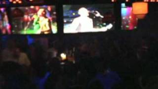 "Gary Hoey Live ""Lunatic Fringe"""