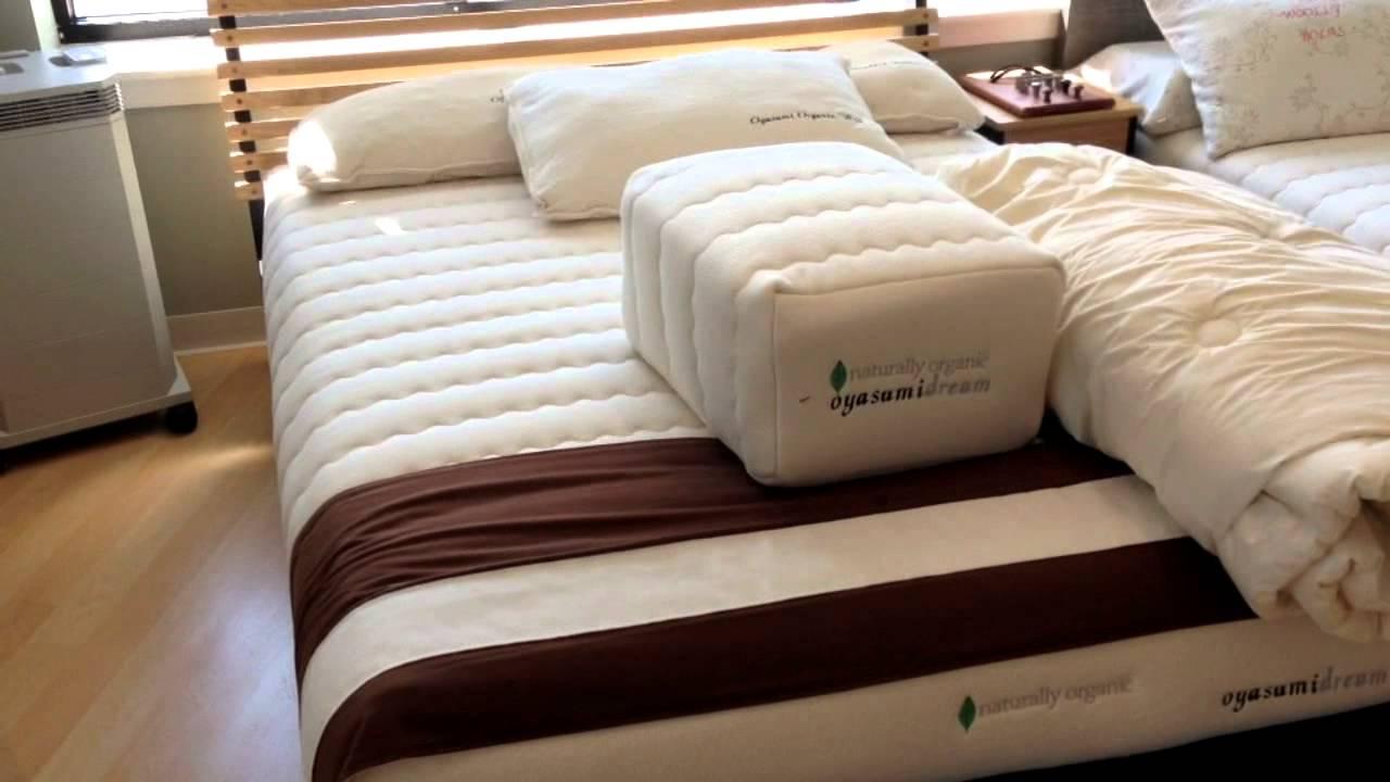 The Clean Bedroom Wellesley Reviews Www