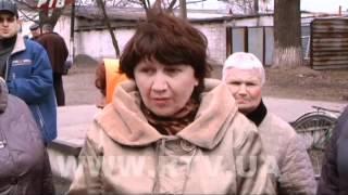 10 04 12 Новодарьевка.mov