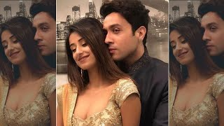 Splitsvilla Contestant Maera Mishra Has The Sweetest Marriage Proposal For Adhyayan Suman