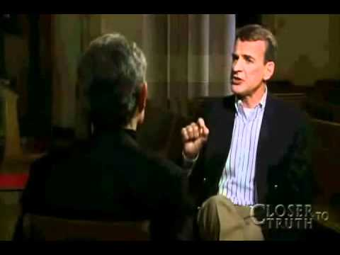 The Thoughts of William Lane Craig
