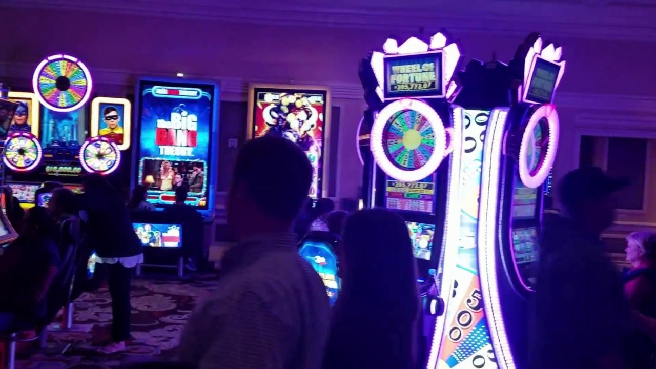 Где самое лучшее казино семерки ком игровые аппараты