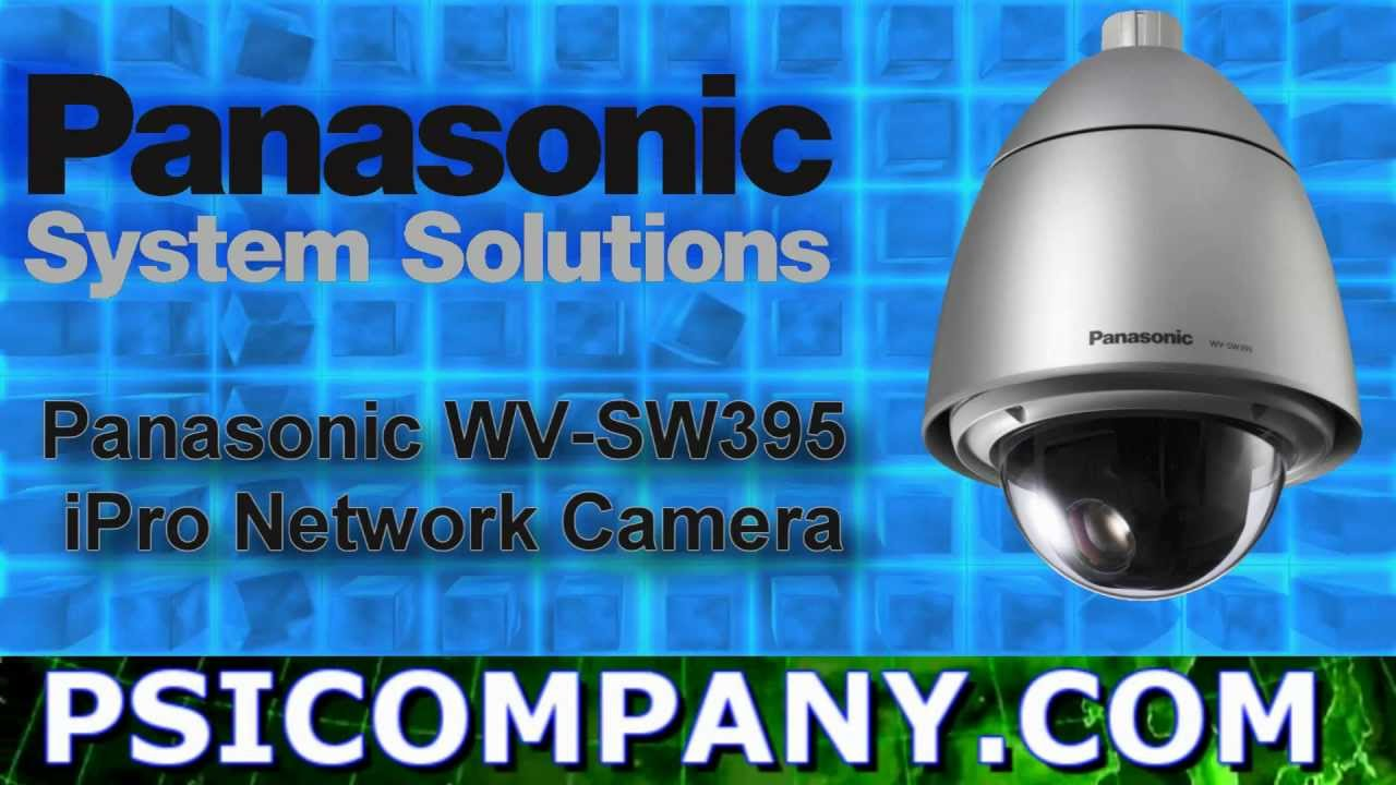 PANASONIC BB-HCM705A NETWORK CAMERA DRIVERS FOR WINDOWS DOWNLOAD