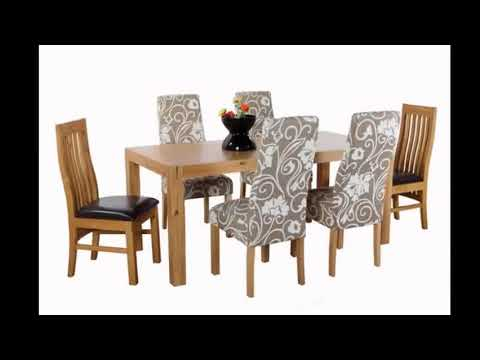 Dining Table Chairs - Dining Table Chairs Cream | Best Interior Design Picture Ideas of Modern