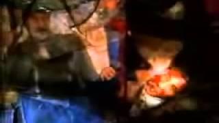 Candyman (1992) Trailer