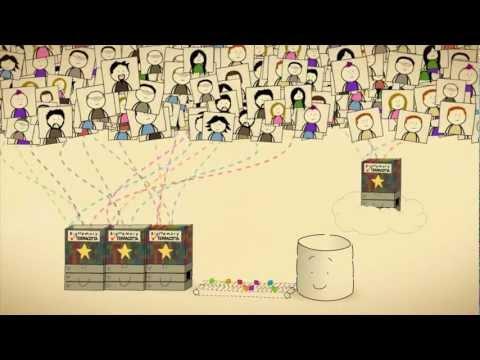 Software AG France - ce que vous apporte Terracotta