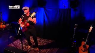 Kanal 21 Fernsehkonzert Dave Goodman - I Just Want To Be Your Man