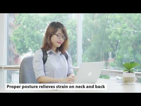 bodywellness™-posture-corrector