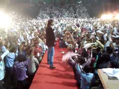 RAKHWALA HINDI SONG 2012