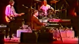 Jerry Lee Lewis - Mexicali Rose