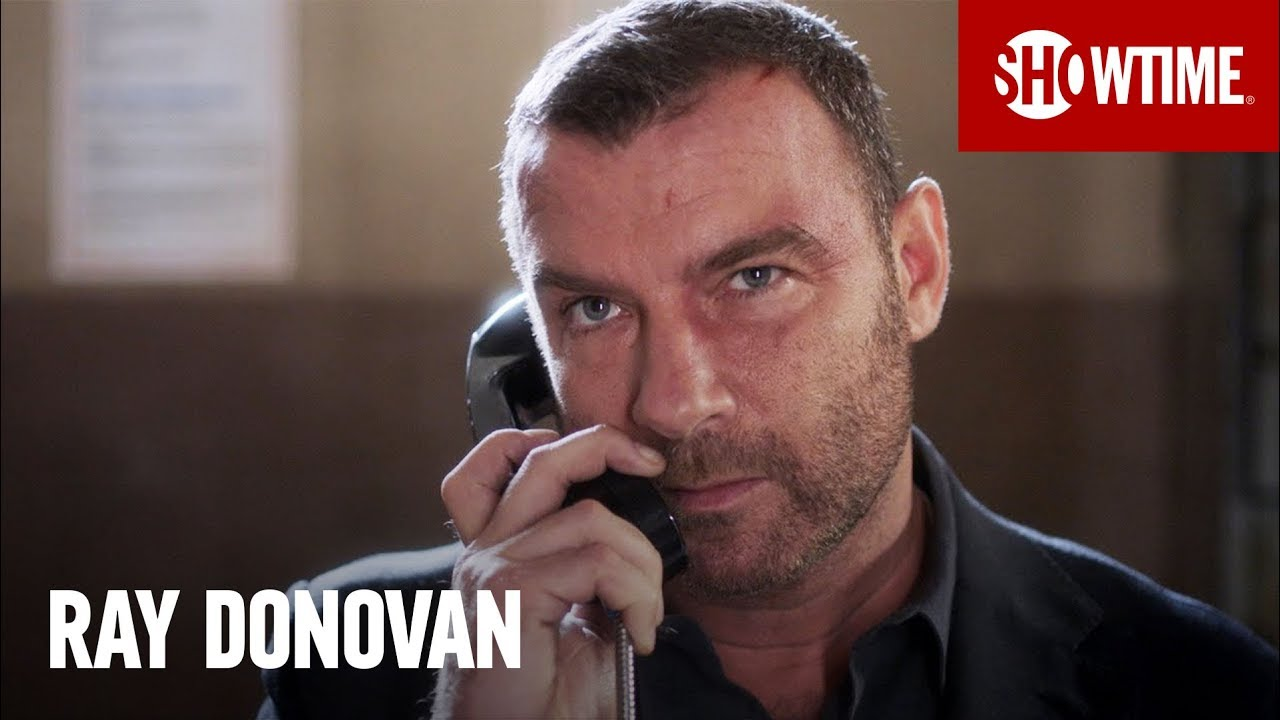 Download Next on Episode 8   Ray Donovan   Season 7