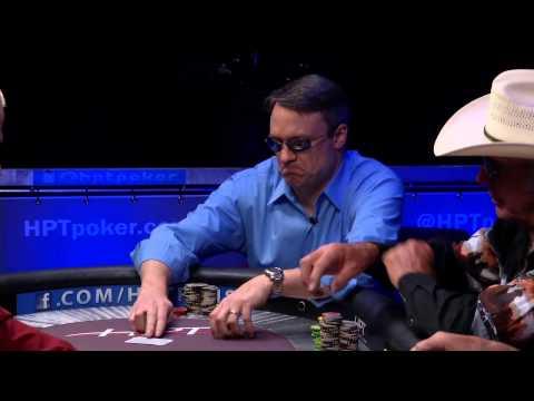 Ep. 202 - Golden Gates Casino (2/2) - September 16, 2012