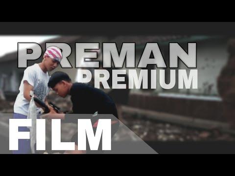PREMAN PREMIUM #Film