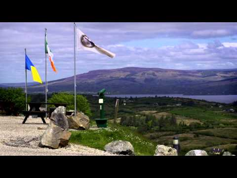 Roscommon - A county to put a smile on your face...