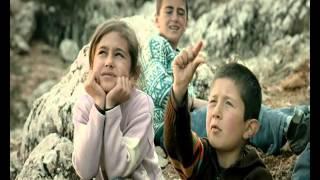 Şeyho İslam Tv%Kureyşe İmkan Sağlandımı Tabiki Sağlandı EvLat Mp3 (4.92 Mb)