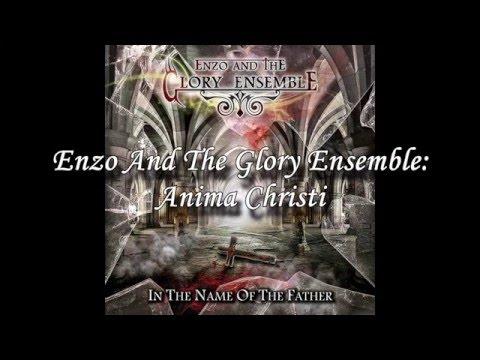 Christian Symphonic Metal Bands (Metal Sinfónico Cristiano)